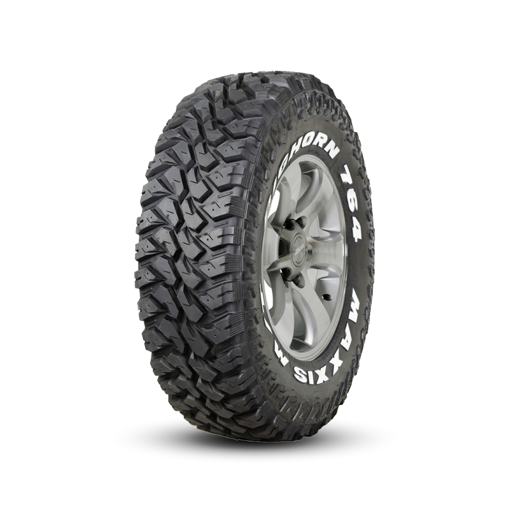 MAXXIS MT-764 BIGHORN.png